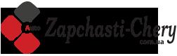 """Рейка Рульова Шевроле Круз 16v купити в інтернет магазині """"ZAPCHSTI-CHERY"""""""